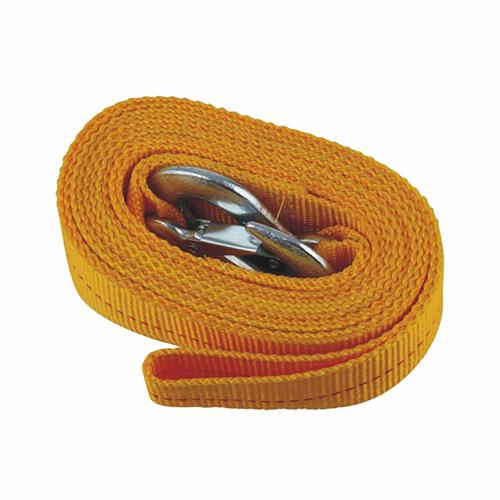 Nylon Car Tow Rope