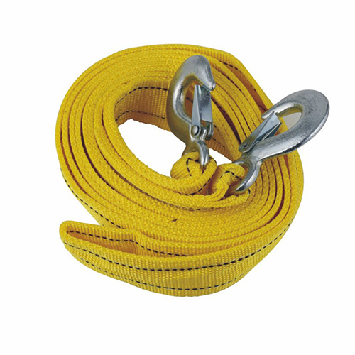4M Towing Rope