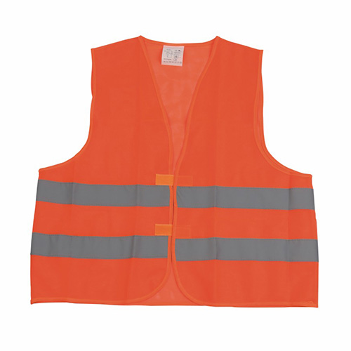 Traffic Safety Clothes