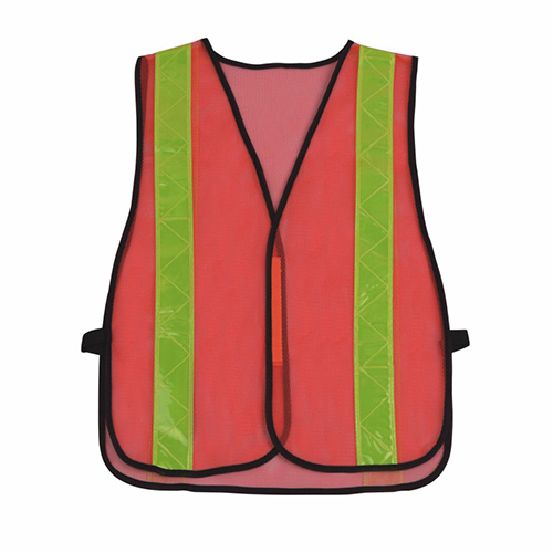 Traffic Safety Reflective Clothes
