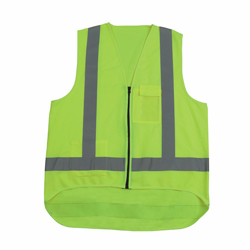 Safety Reflective Clothes