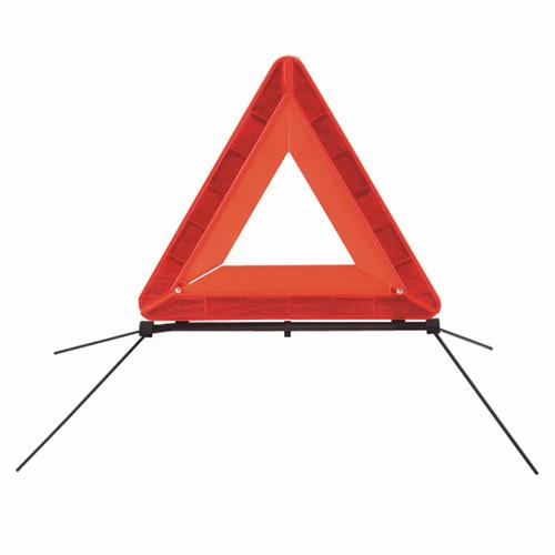Security Triangle