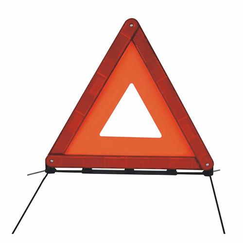Warning Triangle Reflectors