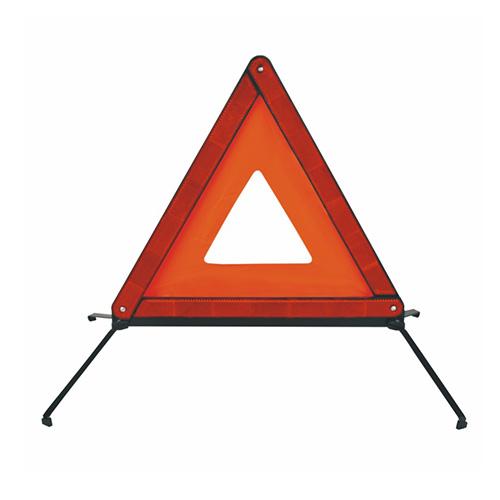 LED light Car Warning Triangle Emergency Safety